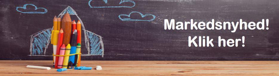 markedsnyhed-billede-forside