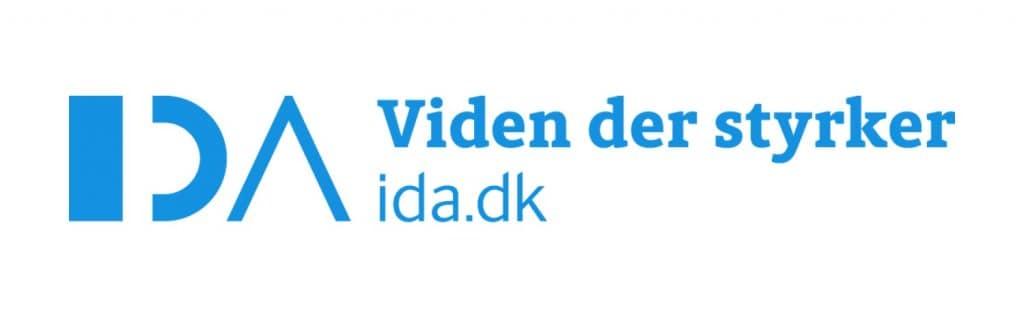 Kurser i samarbejde med IDA Ingeniørforeningen - FMEA og DoE