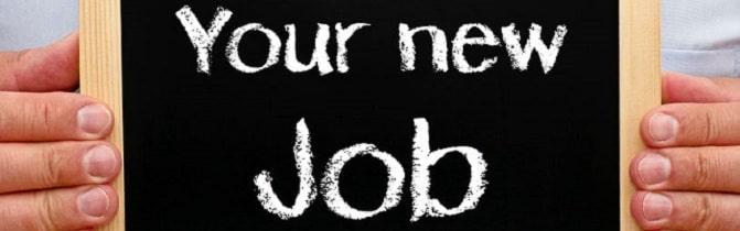 Vi søger engageret Operational Excellence Konsulent