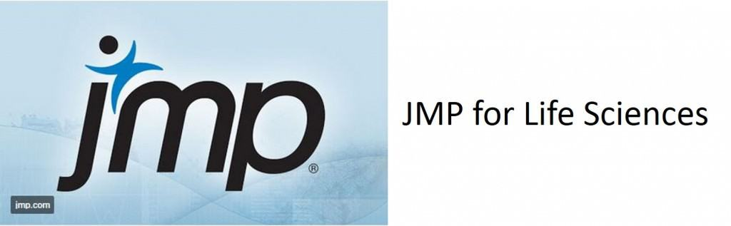 Modern Clinical Monitoring & Quality by Design - JMP inviterer til spændende arrangement