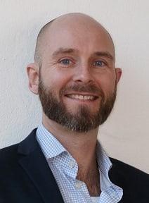 Mikkel Ketil