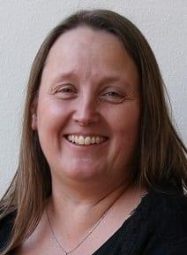 Pouline Belza. Lean Six Sigma ekspert. Procesoptimering. Proceskortlægning. Konsulent.