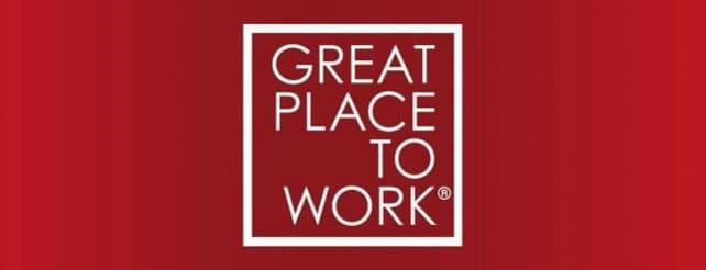 Strategisk samarbejde indgået mellem Great Place to Work og Storm