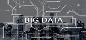Big data og Six Sigma