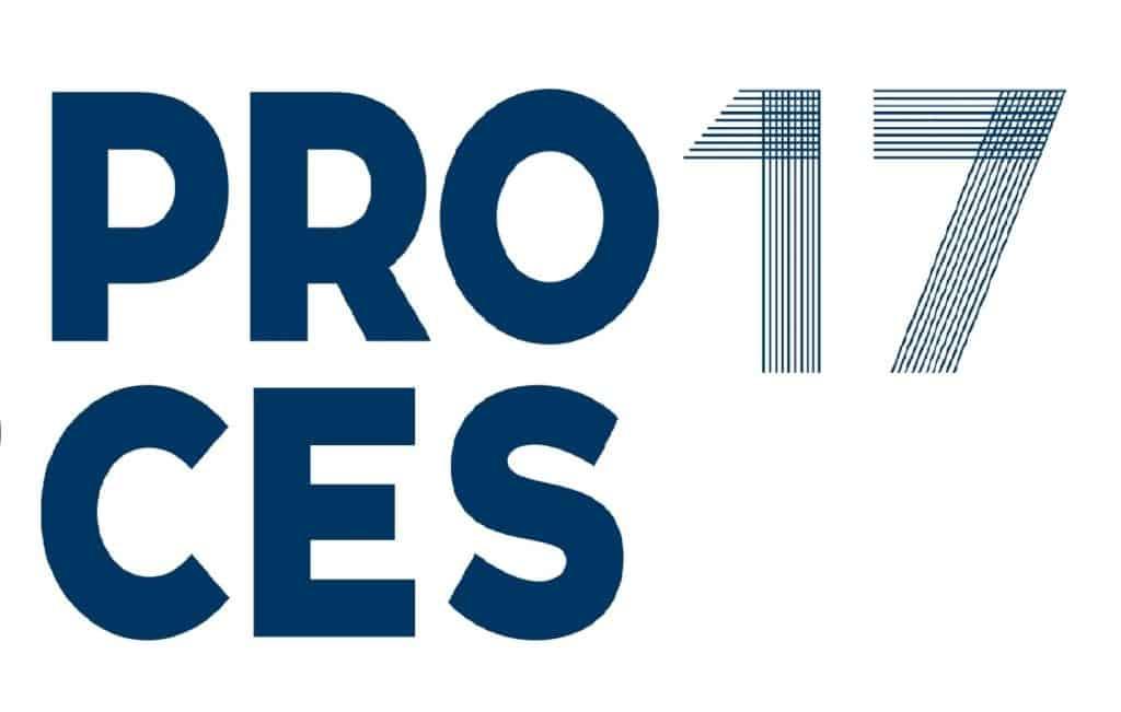 Konferencen IDA PROCES'17