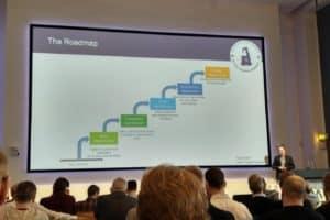 Konference industri 4.0