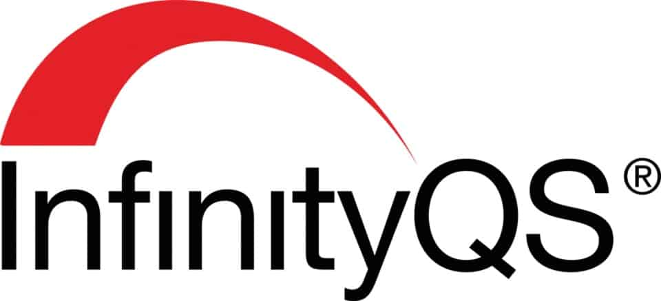 InfinityQS and Storm - House of Six Sigma