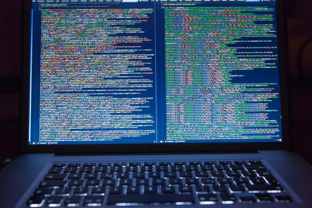 Big Data konference 2018
