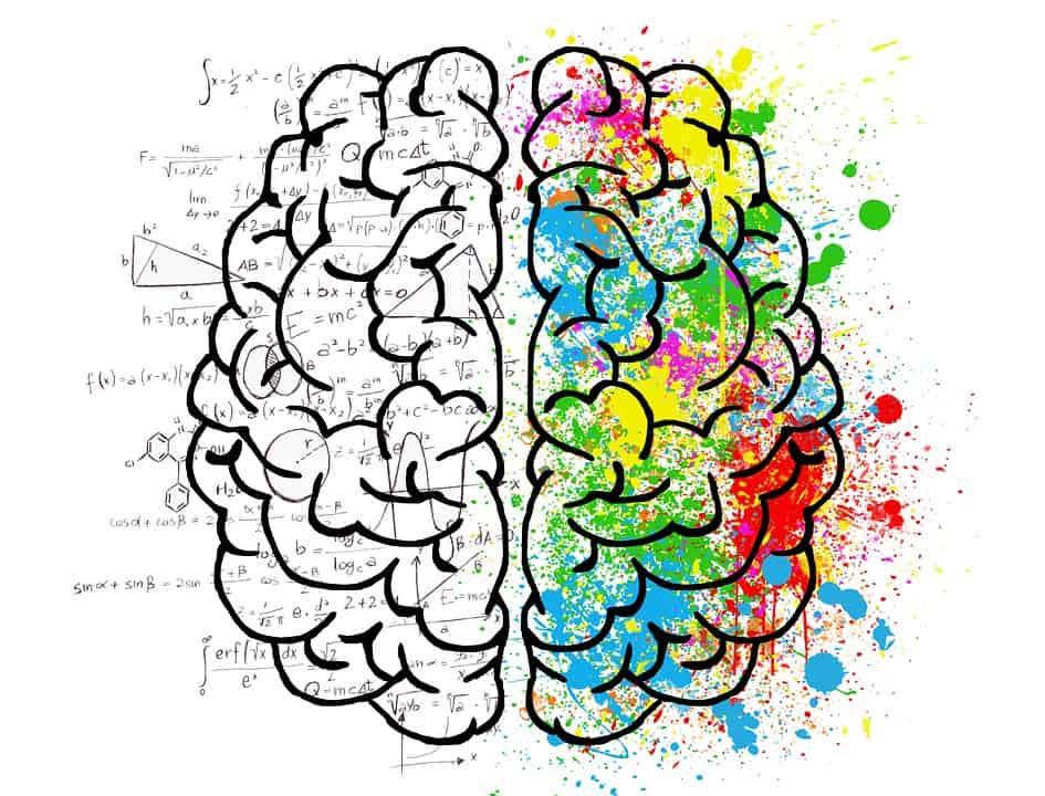 Adfærdsdesign og hjernens to systemer. Skab lette løsninger.