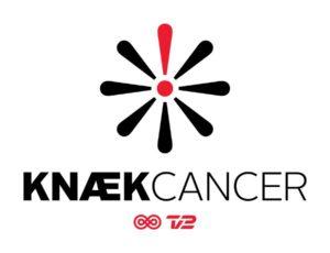 Knæk Cancer 2018