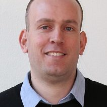 Marcus Sørensen